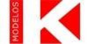 Agencia de Modelos Khansaa