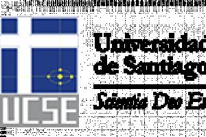 Universidad Católica Santiago del Estero