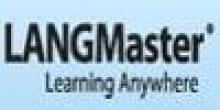 LANGMaster Group
