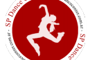 SP DanceCenter