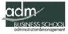 ADM Business School