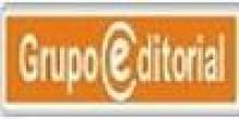 Grupo Editorial