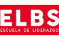 ELBS-EUROPEAN LEADERSHIP BUSINESS SCHOOL