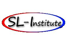 SL-INSTITUTE