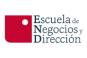 Escuela de Negocios y Dirección.