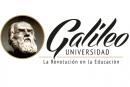 Universidad Galileo