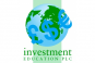 Investment Education Plc