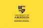 The University of Aberdeen Online