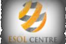 ESOLcentre.uk LTD